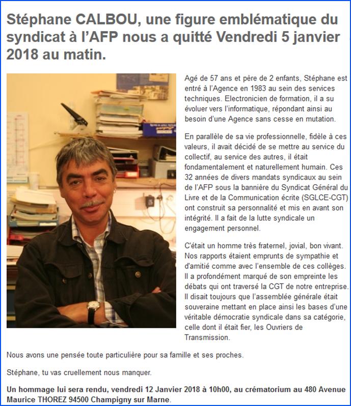 733c0fba415 Amicale des Anciens de l Agence France Presse (AFP)